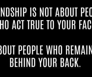 best friends, best friends quotes, and quote image