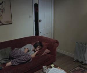 closer, movie, and natalie portman image