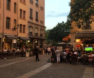 carefree, france, and ghetto image