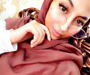 fashion, maroc, and girls image