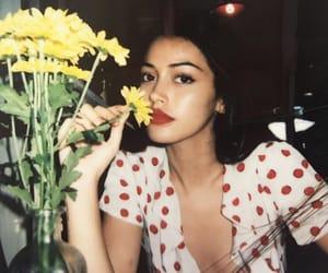 cindy kimberly, beauty, and model image