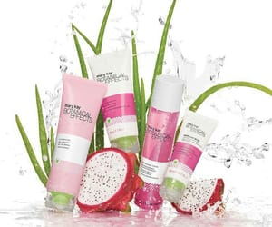skin care and mary kay image