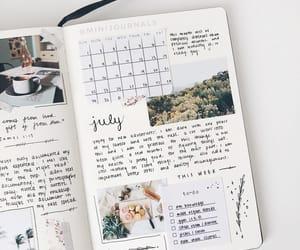 art, coffee, and organization image