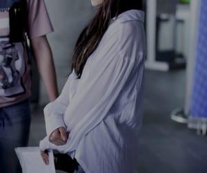kpop, RV, and irene image
