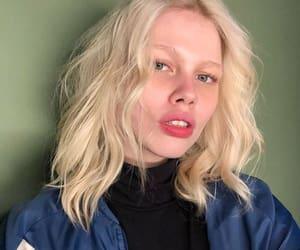 blonde girls, brazil, and brazilian image