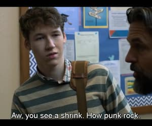 13rw, tyler down, and punk rock image