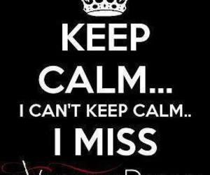 the vampire diaries, tvd, and keep calm image