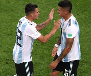 argentina, pavón, and argentina nt image