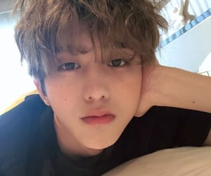 would die for you, i'm actually still crying, and nine percent image