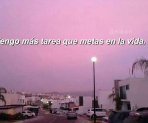 tumblr and frases goals image