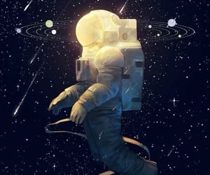 mundo, espacio, and fondosdepantalla image