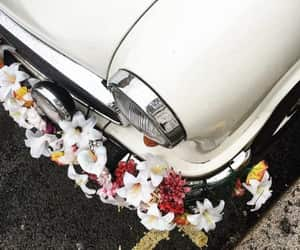 car, hippie, and hippy image