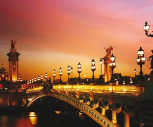 article, poem, and parís image