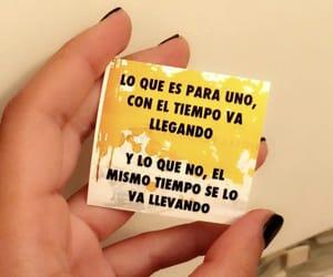 frases español and tan cierto image