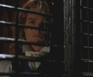 gif, Interview with the Vampire, and lestat image