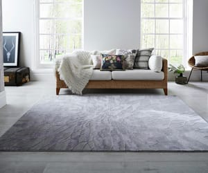 luxurious, trending, and contemporary rugs image