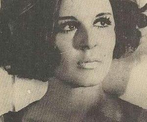 classic, سعاد حسني, and فن image