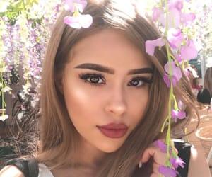Beautiful Girls, gorgeous girls, and pretty girls image