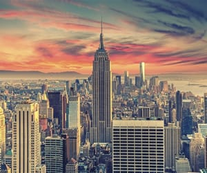 article, nyc, and love image