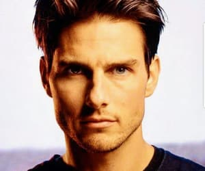 sexy hot actor tom cruise image