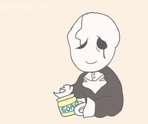 gif and undertale image