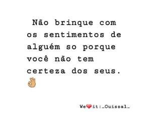 brazilian, portuguese, and quotes image