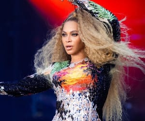 beyonce knowles, germany, and jay-z image