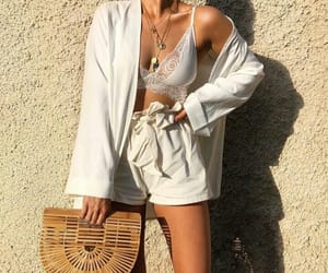 beautiful, outfit, and photo image