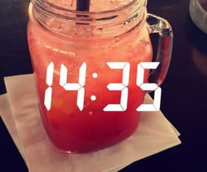 drink, snapchat, and summer image