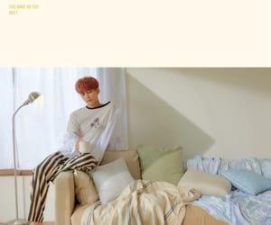 Seventeen, jeonghan, and yoon jung han image