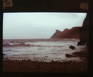 35mm, cannon, and film image