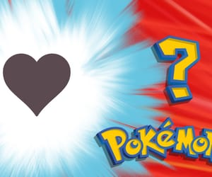 edit, cyber, and pokemon image