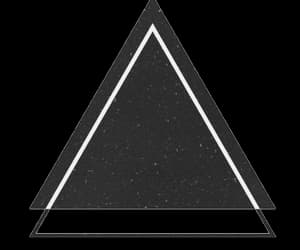 overlay, png, and triangulo image