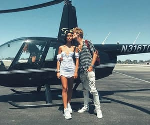love, cindy kimberly, and couple image