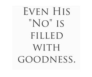 god, trust, and motivation image
