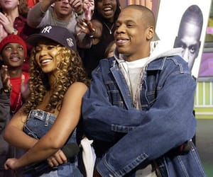 jeans, jayonce, and beyoncé image