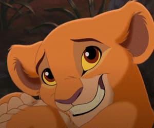 2, kiara, and the lion king 2 image