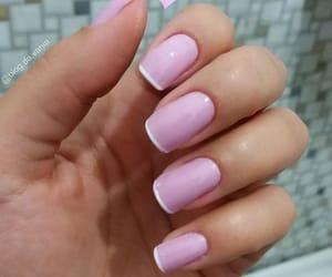 brasil, brazil, and nails image