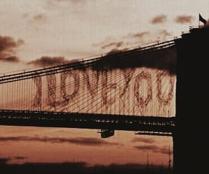love, spiderman, and I Love You image