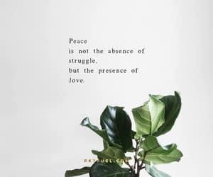 Image by PktFuel.com