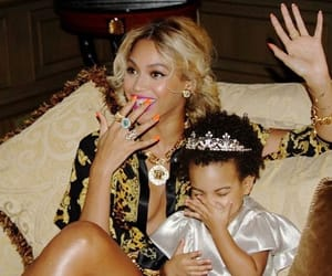 beyonce knowles, beyonce knowles carter, and cute image