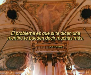 aesthetic, frase, and frases image