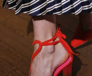 favourite, heels, and vogue image
