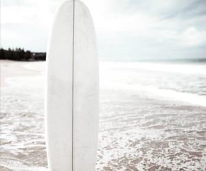 beach, life, and paradise image