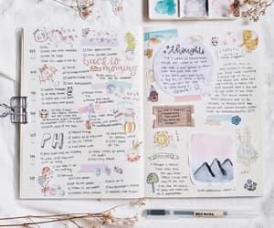 agenda, creative, and creativity image