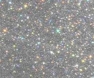 glitter, background, and sparkle image