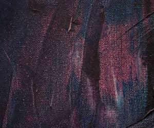 dark and background image