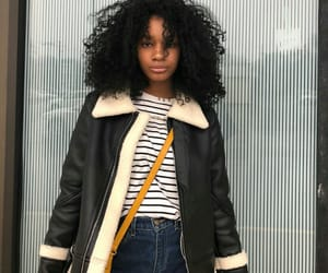 aesthetic, fashion, and Fashion girls image