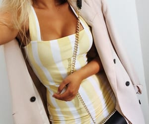 candy, classy, and fashion image