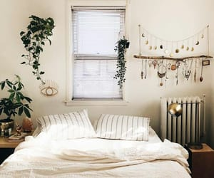 aesthetic, beauty, and bed image